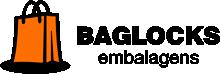 Baglocks